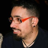Image of Alessandro Senese