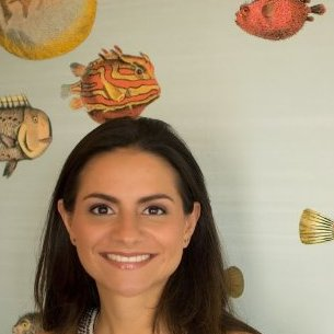 Image of Alessia Neyndorff