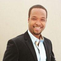 Image of Alex Okereke