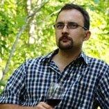 Image of Alexander Aprelev