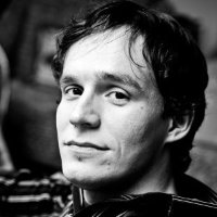 Image of Alexander Stasyuk