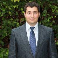 Image of Alexander Suhobokov, CFA, FRM