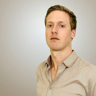 Image of Alexander Wechsel