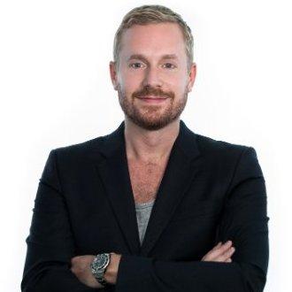 Image of Alexander Sjögren