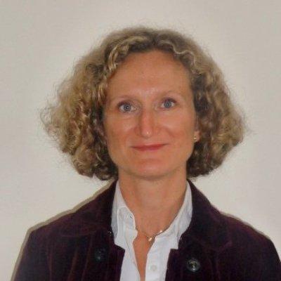 Image of Alexandra Bontoux
