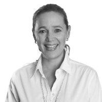 Image of Alexandra Escudero