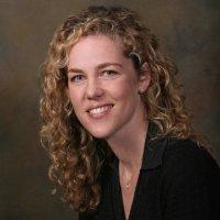 Image of Alexandra Haessler, MD