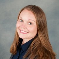Image of Alexandra MBA