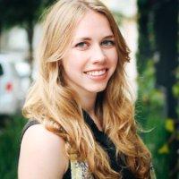Image of Alexa Meyer