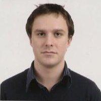 Image of Alexandre Serre