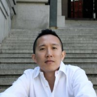 Image of Alex Poon