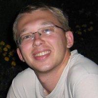 Image of Alexander Didenko