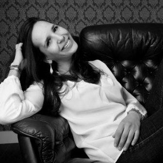 Image of Alexia Preisig