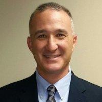 Image of Alex L. Hayman FACHE, MHA, MBA, LSSBB, Veteran (MSC)