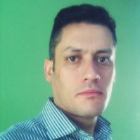 Image of Alexsandro Albuquerque