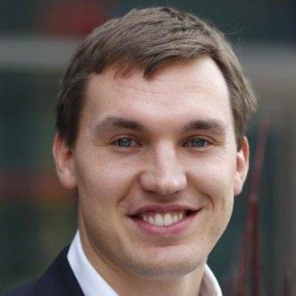 Image of Alexander Wulz