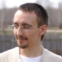 Image of Alexander Yakunin