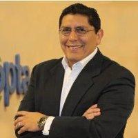Image of Alfredo Ramirez