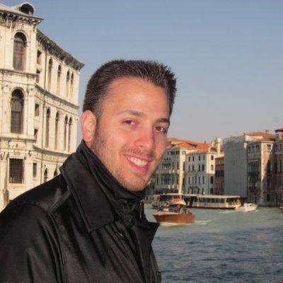 Image of Ali Elali
