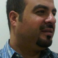 Image of Ali Suleiman, PMP