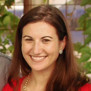 Image of Alia Burdick