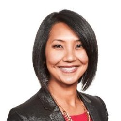 Image of Alice Chung