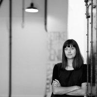 Image of Alice Walsh