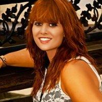 Image of Alicia Tierney