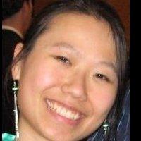 Image of Alicia Chen