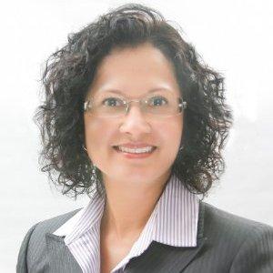 Image of Alifya Duggal