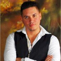 Image of Alisbeys Garcia