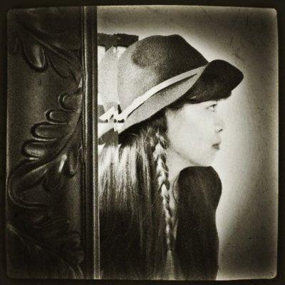 Image of Alisha Weng