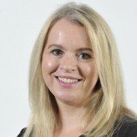 Image of Alison Nicolson