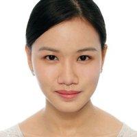 Image of Alison Ying Xiang Tan