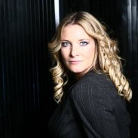 Image of Alison Raeside
