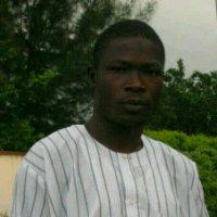 Image of Alkasim Abdullahi