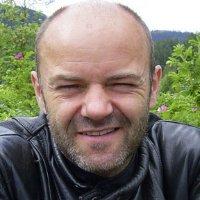 Image of Allan Birk