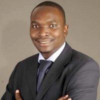 Image of Allan Kizito