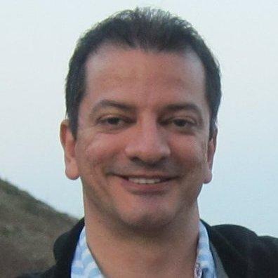 Image of Allan Naim