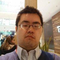 Image of Xiang Xiao
