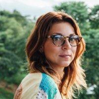 Image of Allie Tsavdarides