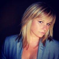 Image of Allison Hurt