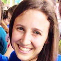 Image of Allison Macedo