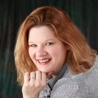 Image of Allison Norris (Everson)