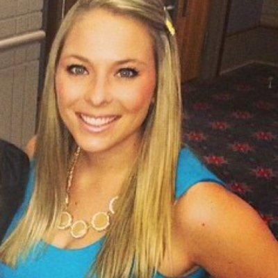 Allison Steen Email Amp Phone Mental Health Associate Hampton