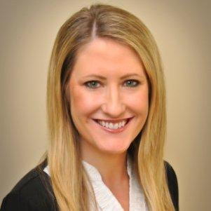 Image of Allison Stein