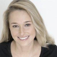 Image of Allison Wagner