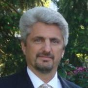 Image of Al Lustrino