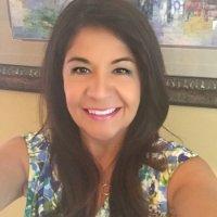 Image of Alma Lopez