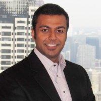 Image of Alok Gupta